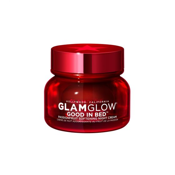 Glamglow - Good In Bed - 45ml